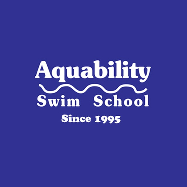 Aquability Swim School