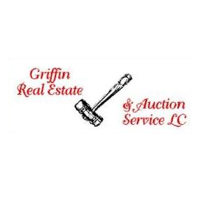 Griffin Real Estate & Auction