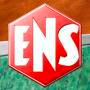 Ernst Nestler & Söhne GmbH Ladenbau