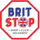 The Brit Stop
