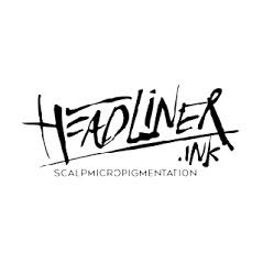 Headliner.Ink - Huntington Beach, CA 92648 - (714)800-9002 | ShowMeLocal.com