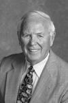 Edward Jones - Financial Advisor: Frank R Finnegan image 0