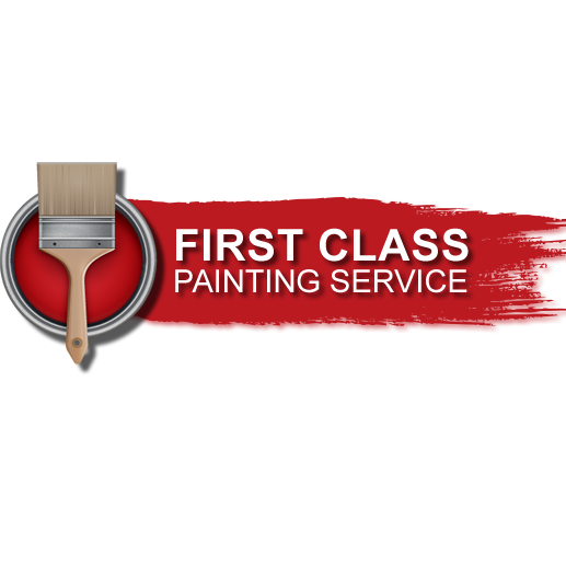First Class Painting Service