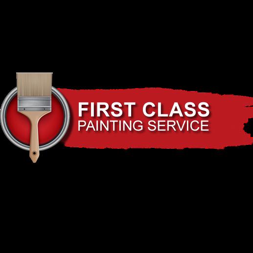 Paint Life Inc