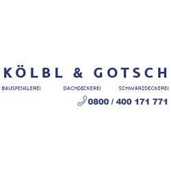 Kölbl & Gotsch GmbH