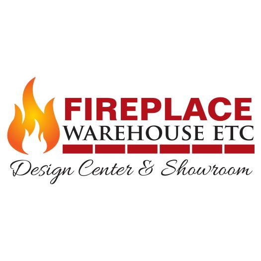 Fireplace Warehouse ETC - Colorado Springs, CO 80915 - (719)593-0355 | ShowMeLocal.com