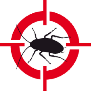 Call BUGCO Pest Control at and check our FAQs for common answers to common questions.. At BUGCO, we provide you with highly-trained technicians applying the latest strategies to safely solve your pest control problems. Whether you need residential or commercial pest control services, you can trust BUGCO to make your bugs go at a reasonable price.
