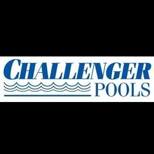 Challenger Pools - Tampa, FL - Swimming Pools & Spas