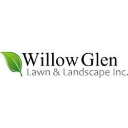 Willow Glen Lawn & Landscape, Inc
