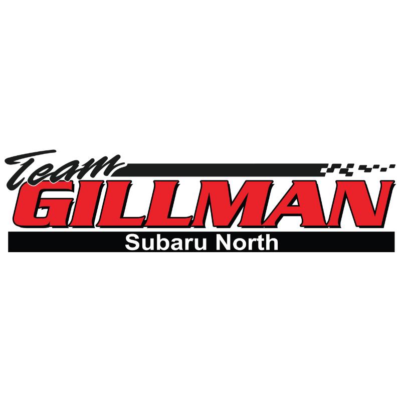 Team Gillman Subaru North