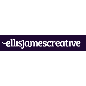 Ellis James Creative Ltd - Bristol, Gloucestershire BS16 7FR - 01172 441920 | ShowMeLocal.com