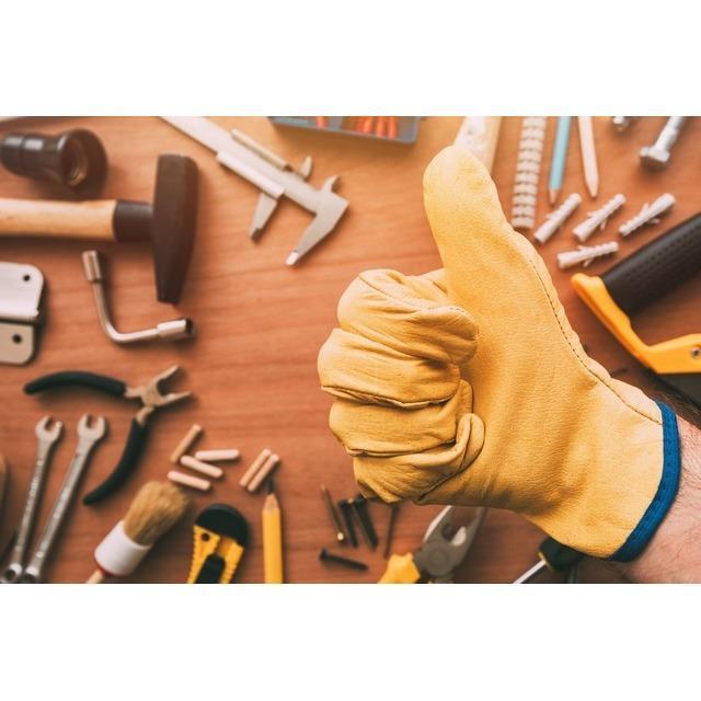 Do All Handyman & Remodeling, LLC