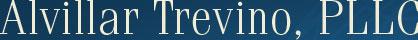 Trevino Immigration Law - San Antonio, TX