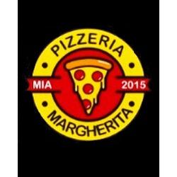 Bild zu Pizzeria Margherita Witten in Witten