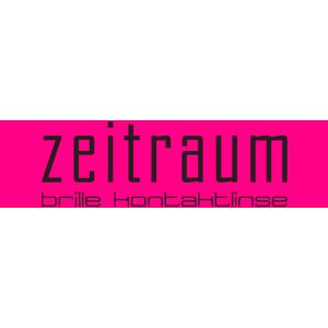 brille zeitraum kontaktlinse
