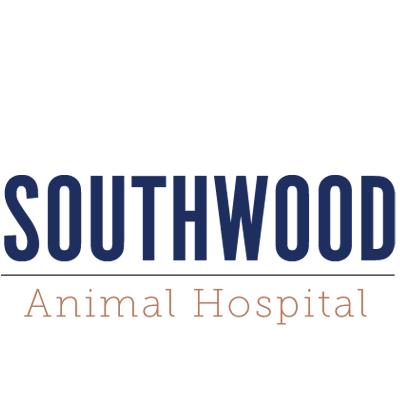 Southwood Animal Hospital Inc.