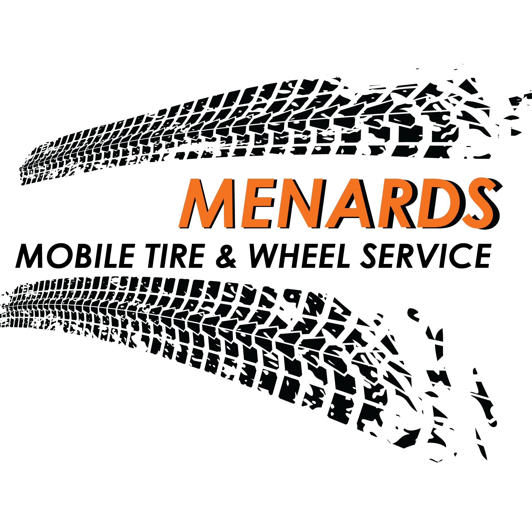 Menards Mobile Tire & Wheel, Inc