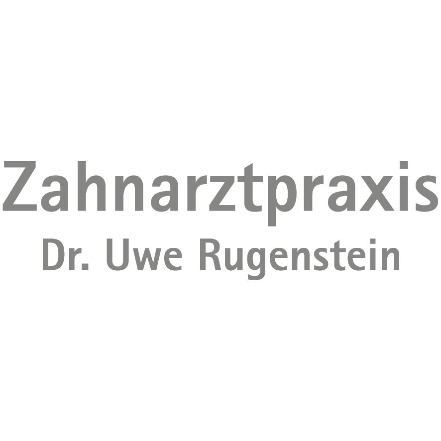 Bild zu Dr. med. dent. Uwe Rugenstein in Hameln