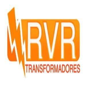 R.V.R. Transformadores