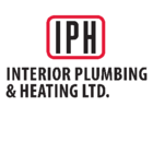 Interior Plumbing & Heating Ltd