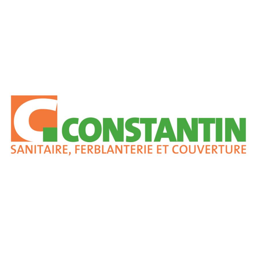 Constantin SA, succursale de Nyon