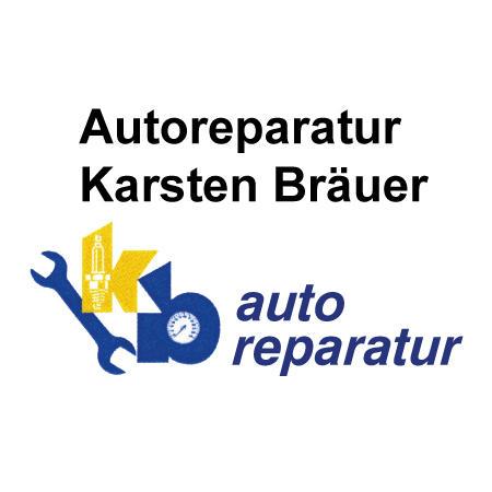 Bild zu Autoreparatur Karsten Bräuer in Geyer