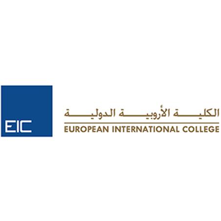 European International College