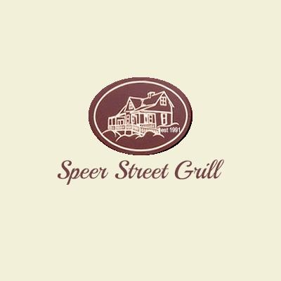 Speers Street Grill