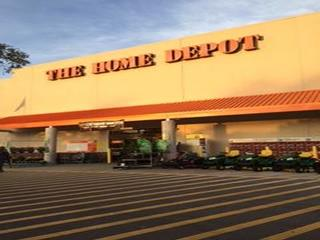 The Home Depot In Tallahassee Fl 32308