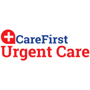 CareFirst Urgent Care - Westerville