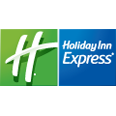 Holiday Inn Express Whitby Oshawa logo