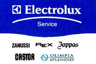 A.T.El. - Riparazione Assistenza Elettrodomestici