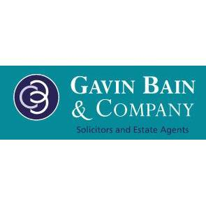 Gavin Bain & Co.Ltd - Aberdeen, Aberdeenshire AB10 1TR - 01224 623040 | ShowMeLocal.com