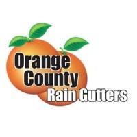 Orange County Rain Gutters - Santa Ana, CA 92701 - (714)568-9282 | ShowMeLocal.com
