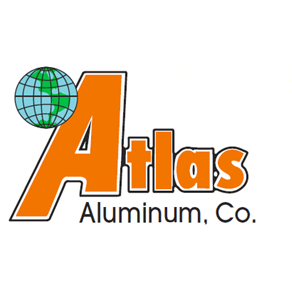 Atlas Aluminum - Syracuse, NY - Gutters & Downspouts