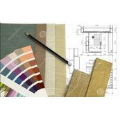 Interior Expressions Design Group