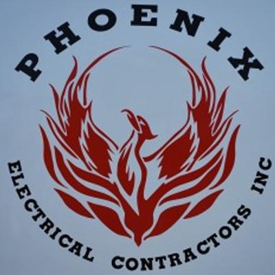Phoenix Electrical Contractors Inc - Pearl, MS - Electricians
