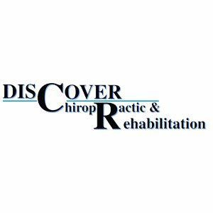 Discover Chiropractic & Rehabilitation