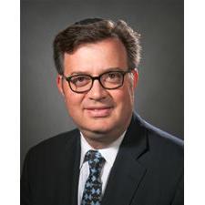Seymour Huberfeld MD