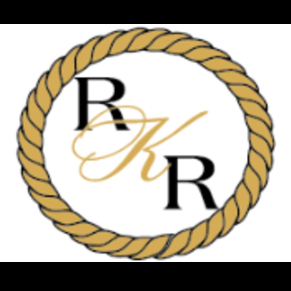 Karen Rose Real Estate - The Shoals Area