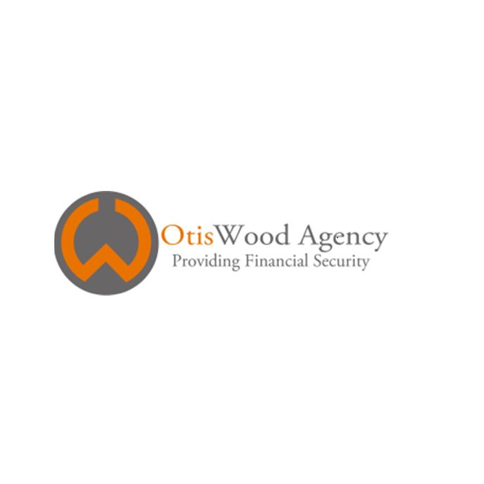Otis Wood Agency