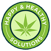 Happy N' Healthy Solutions