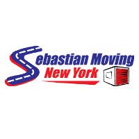Sebastian Moving New York - Mahopac, NY 10541 - (845)803-4533 | ShowMeLocal.com