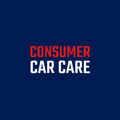 Consumer Car Care & Wear Master
