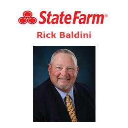 Rick Baldini - State Farm Insurance Agent - Wenatchee, WA - Insurance Agents
