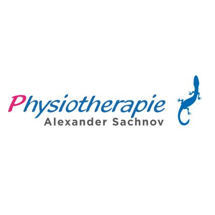 Physiotherapie Alexander Sachnov