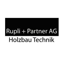 Rupli & Partner AG