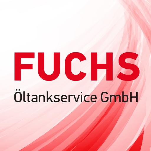 Bild zu Fuchs Öltankservice GmbH in Erkrath