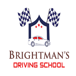 Brightmans - Dudley, West Midlands DY1 4NR - 07412 627840 | ShowMeLocal.com