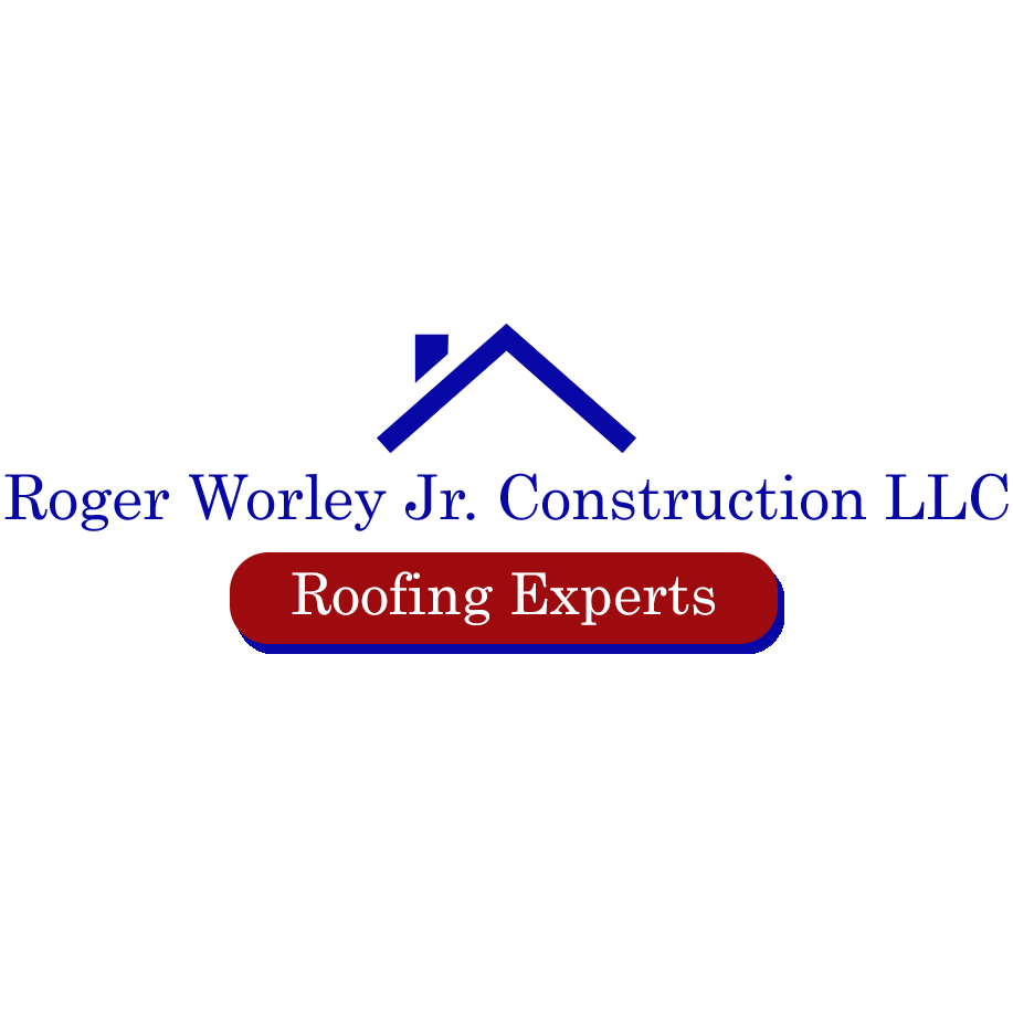Roger Worley Jr. Construction LLC - Franklinville, NJ - Roofing Contractors